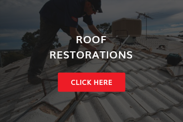 Roof Amp Gutter Cleaning Services In Melbourne Hawthorn Amp Kew